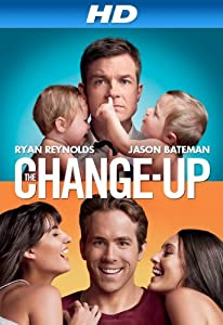 The Change-Up [HD]