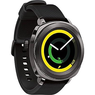 samsung-gear-sport-smartwatch-black