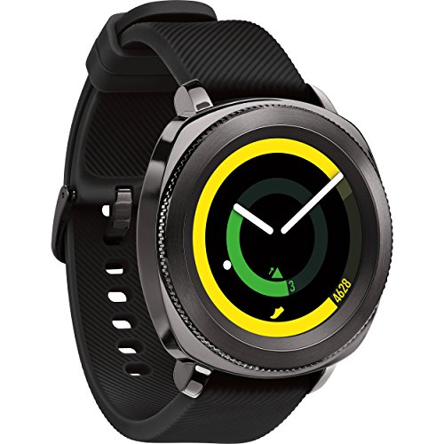 Top Samsung Smart Watches