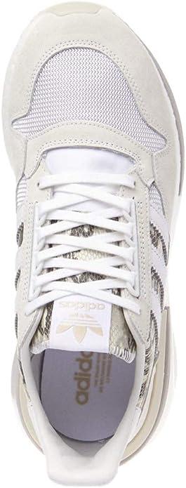 adidas ZX 500 RM (beigecamo): : Schuhe & Handtaschen