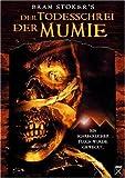 Bram Stoker's - Der Todesschrei der Mumie