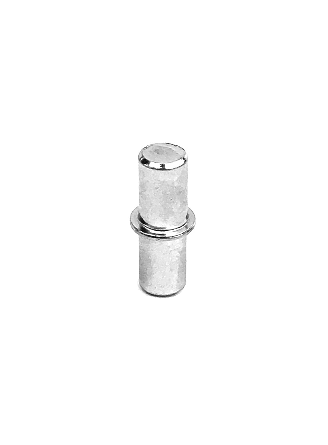 Spare Hardware Parts Bookshelf Pins (IKEA Part #101532) (Pack of 10)