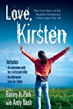 img - for Love, Kirsten book / textbook / text book