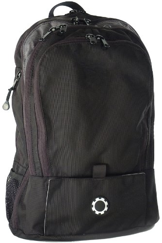 dadgear-classic-series-backpack-diaper-bag-for-dads-black