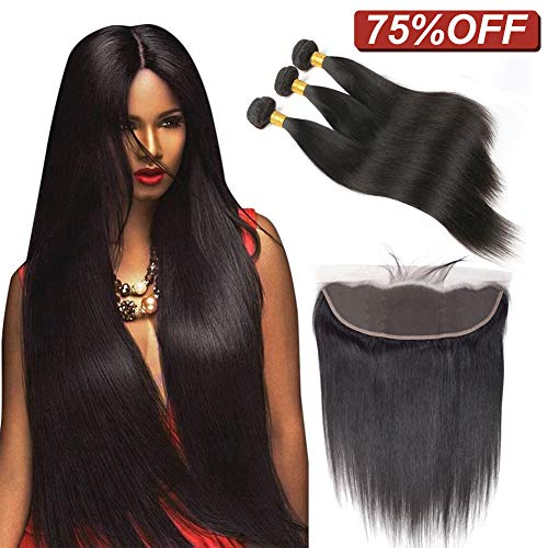Thing need consider when find brazilian hair bundles straight 28?