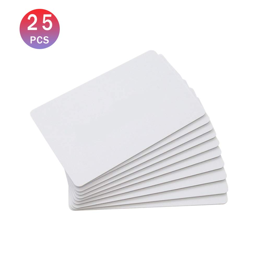 Labels, Index Dividers & Stamps Tags & Tickets zhiwenCZW 10PCS NFC ...