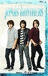 Jonas Brothers par Sabot