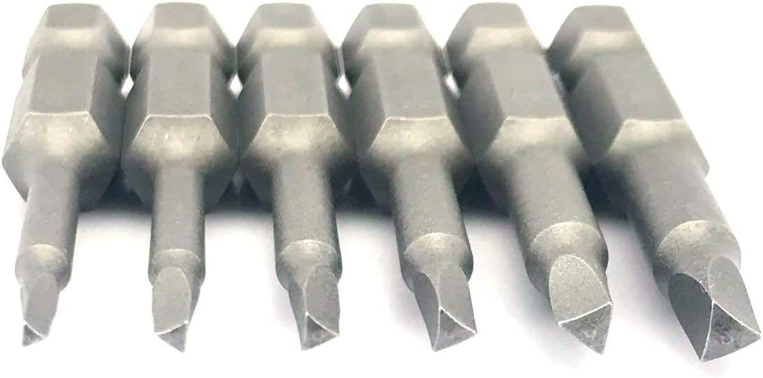 0.375 Minimum bore Heavy Duty Elliptical Neck and 3//8 Shank THINBIT AT61C06L Uncoated Solid Carbide Acme Threading Tool 6 Threads per inch 1.250 Reach