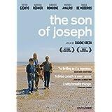 Son of Joseph