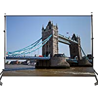 LYLY COUNTY 10 x 7 ft Polyester London Tower Bridge Photography Backdrops Photo Studio Props Thames River Background Room Mural 107-98