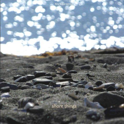 Download Shore Things 7.5: along the Salish Sea PDF