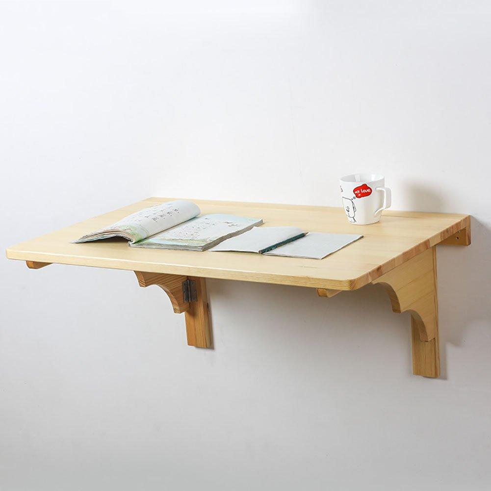 Table Etabli pliable ordinateur Table Mural pour pliante pLMSzVqUG