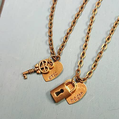 2972c11584 Handmade Products · Jewelry · Necklaces · Pendant · Megal0d0nStamped