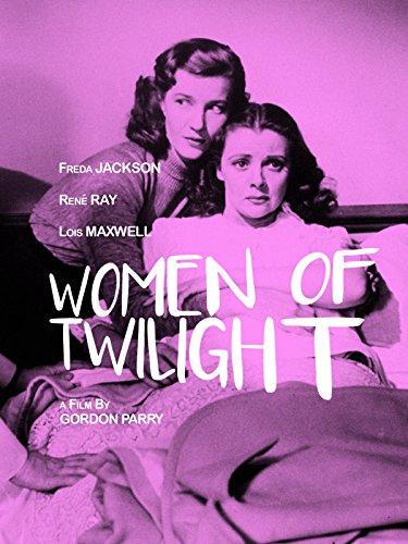 Casablanca Costumes Movie - Women of