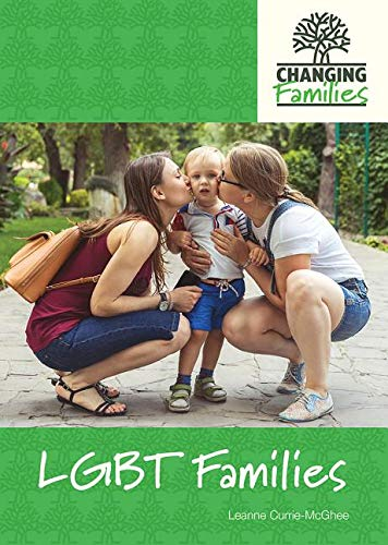 LGBT Families (Changing Families)