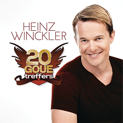 Jy gee my butterflies by heinz winckler on amazon music amazon. Com.