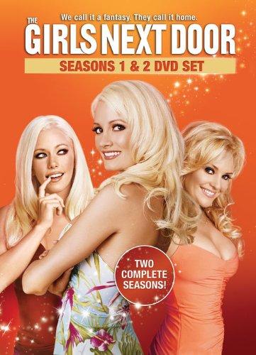 girls next door season 6 - 5