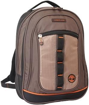 Timberland Jay Peak 18 Inch Backpack