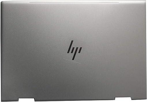 NEW GENUINE HP ENVY X360 15 CN 2-in-1 LCD Back Cover