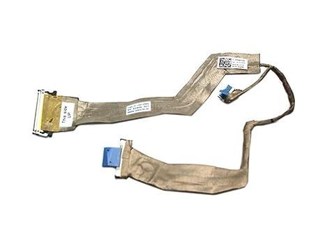 Top Elecs alta calidad Nueva LED cable de la pantalla del ordenador portátil para Dell E5500