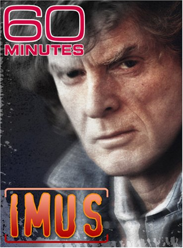 60 Minutes - Imus (April 15, 2007) (Mike And Mike In The Morning Radio)