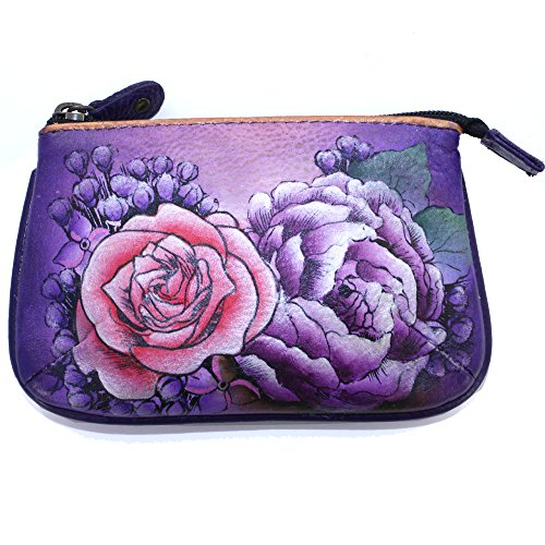 anuschka-genuine-leather-hand-painted-medium-coin-purse-lush-lilac