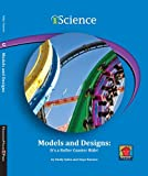 Models and Designs: It's a Roller Coaster Ride!: It's a Roller Coaster Ride! (Iscience Readers)