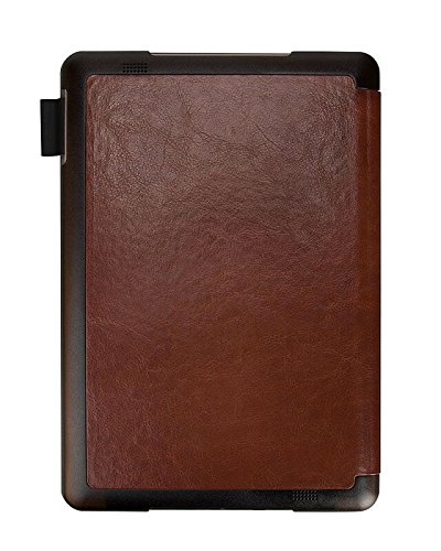 BOOX Ereader PU Leather Cover 9.7