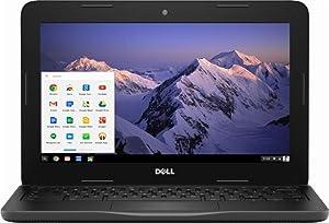 Dell Chromebook 11 3181 11.6