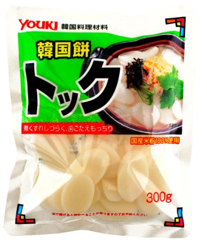 Yuki stock / domestic 300g by Organic food
