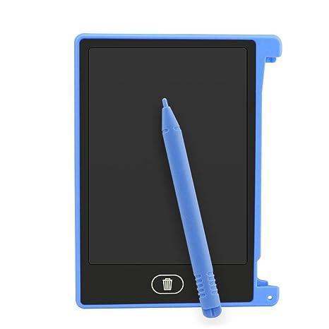 Amazon.com: Dibujo Tablet 4,5