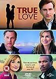 True Love (2012) [ NON-USA FORMAT, PAL, Reg.2.4 Import - United Kingdom ]