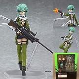 PVC Figure New In Box