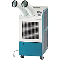 13,200 Btu MovinCool Classic Plus Portable Air Conditioner