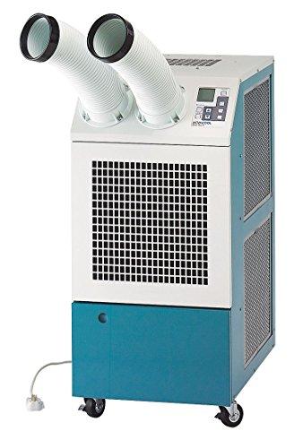 3200 BTU Air Conditioner - Classic Plus 14 (Movincool Commercial Portable Air Conditioner)