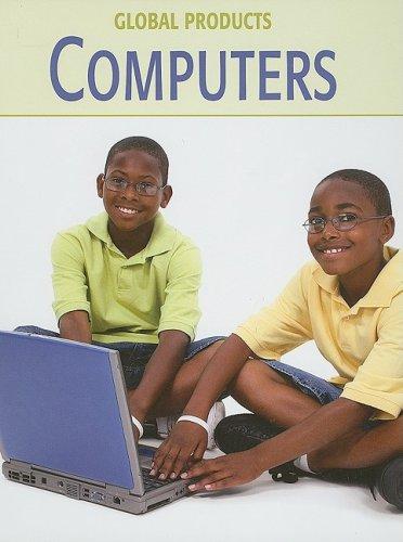 Download Computers (Global Products) pdf epub