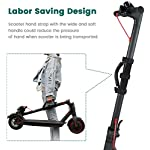 WIKEA-Cinturino-da-Sollevamento-Pesi-per-Scooter-Skateboard-per-Scooter-Elettrico-Segway-Ninebot-Xiaomi-Mijia-M365-ES1-ES2-ES3-ES4