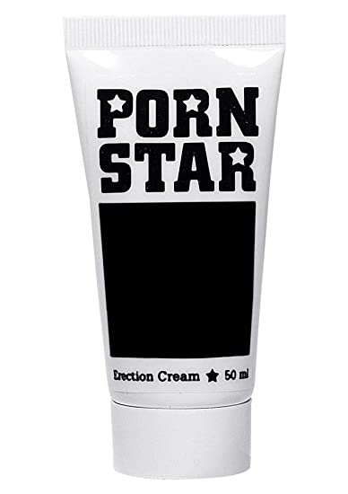 Erection creams for penis