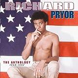 Anthology, The (1968-1992) (2CD)
