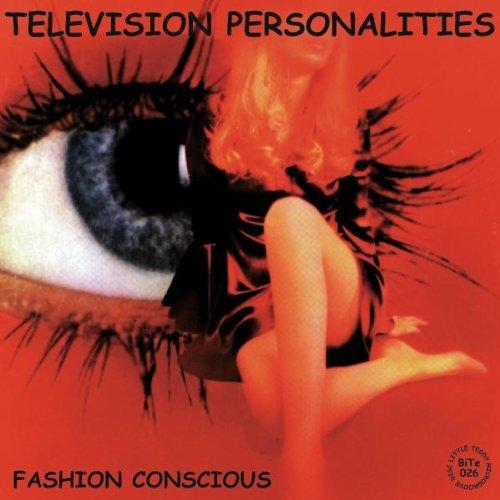 fashion-conscious