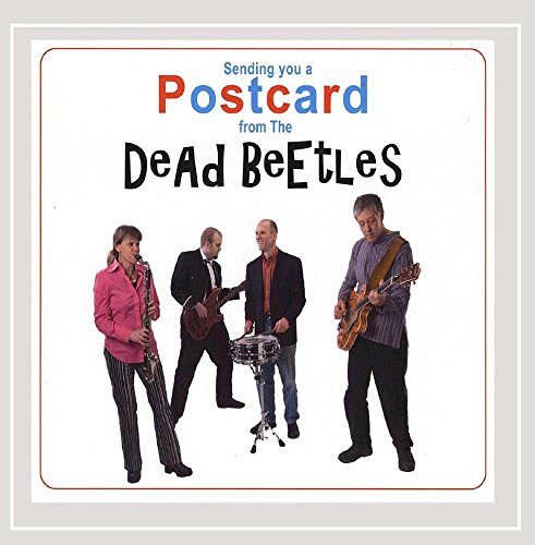 sending-you-a-postcard-from-the-dead-beetles