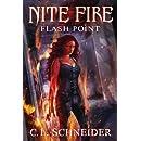 Nite Fire: Flash Point (Volume 1)