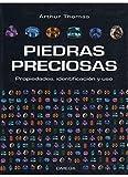 img - for Piedras preciosas book / textbook / text book
