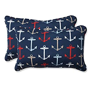 514Xzup%2BpuL._SS300_ Nautical Bedding Sets & Nautical Bedspreads
