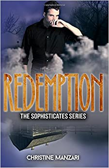 Redemption: Volume 3 (The Sophisticates)