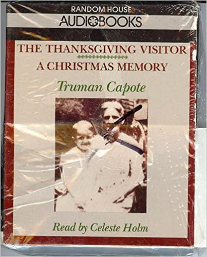 Read online Two Holidays Remembered PDF, azw (Kindle)