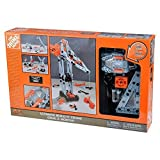 The Home Depot Ultimate Build-It Crane