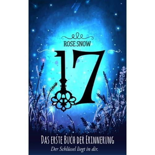 17 - Das erste Buch der Erinnerung: (Die Bücher der Erinnerung)