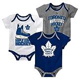 "Toronto Maple Leafs NHL ""Hat T"
