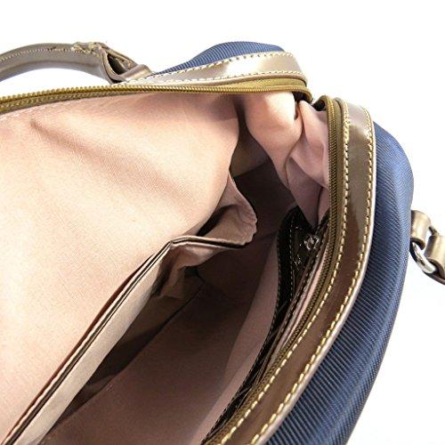 'ted Designer 'ted Bag Bag 'ted Lapidus'navy Designer Designer Bag Designer Lapidus'navy Lapidus'navy Bag AYxff